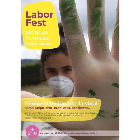 laborfest1